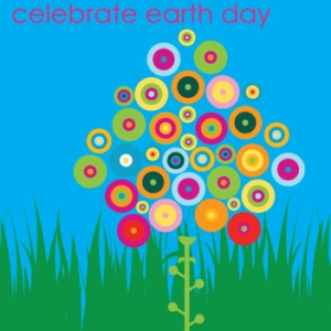 earth day small