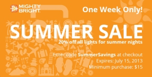 SummerSale_email_main