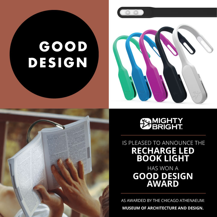 GOODDESIGN_RECHARGE_EMAIL