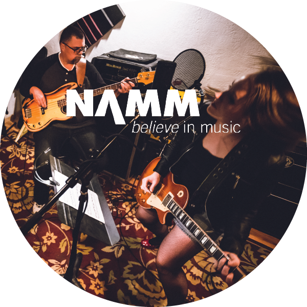 namm-17-02-01-01